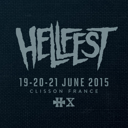 Hellfest 2015_logo