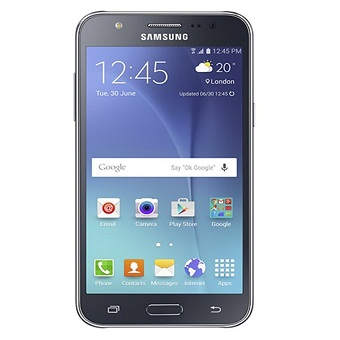 7 Alasan Jangan Membeli Samsung Galaxy J5