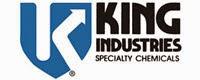 Paint Manufacturer King Industries Inc