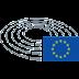 Ίση εκπροσώπηση και ίσες ευκαιρίες για τα άτομα με αναπηρίες ζητά το ΕΚ