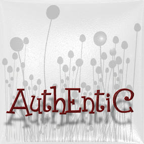 ~ AuthEntiC ~ furniture and decoration