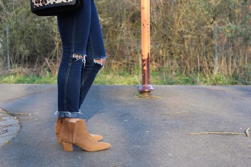 boots-style-isabel-marant