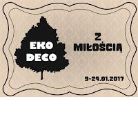 http://eko--deco.blogspot.ie/2017/01/wyzwanie-z-mioscia_9.html