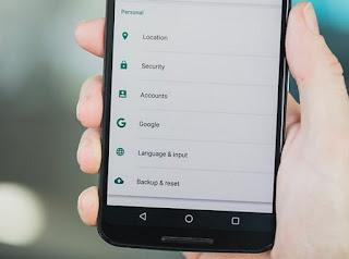 funzioni utili android