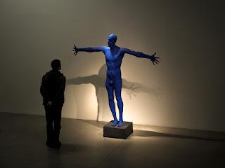 museo, interpretacion, museum