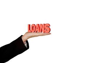 saat pinjaman online lebih praktis dibanding pinjaman offline