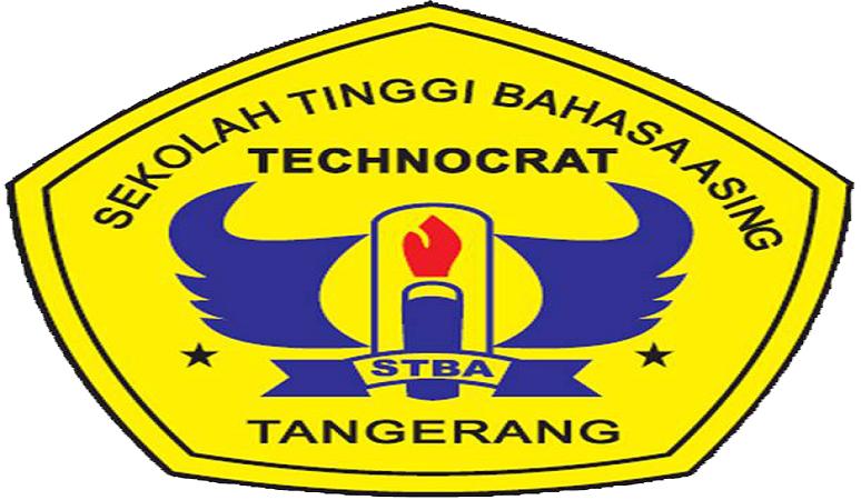 PENERIMAAN MAHASISWA BARU (STBA TECHNOCRAT) SEKOLAH TINGGI BAHASA ASING TECHNOCRAT
