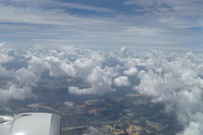 Lot do Kuala Lumpur