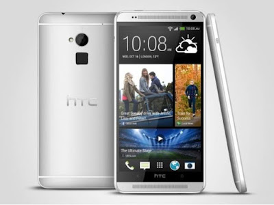HTC One Max Specifications - Inetversal