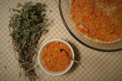 foto-ricetta-risotto-al-forno-bambini