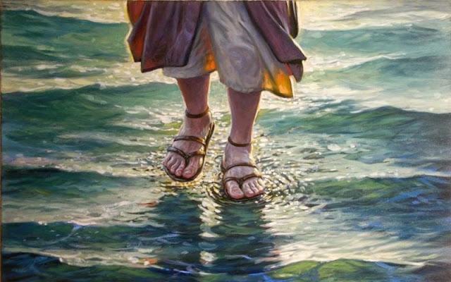 Misteri Nabi Khidir dan 9 Wasiatnya Untuk Nabi Musa As    Sebagai Muslim Wajib Mengetahuinya Banyak Hikmah Didalamnya