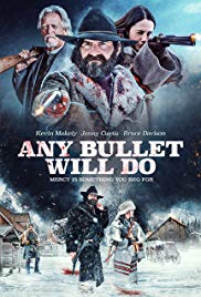 Watch Any Bullet Will Do Online Free 2018 Putlocker