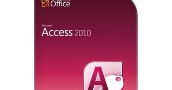 Contoh Makalah Microsoft Access Pembuatan Database - Tips ...