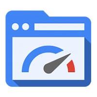 فحص أداء و سرعة المواقع و المدونات Google Page Speed Insights
