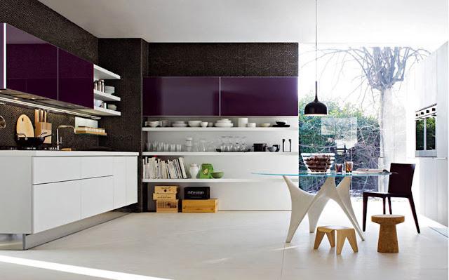 cocina angular4