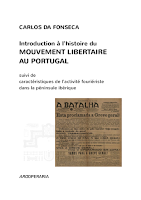 https://arqoperaria.blogspot.com/2017/10/introduction-lhistoire-du-mouvement.html