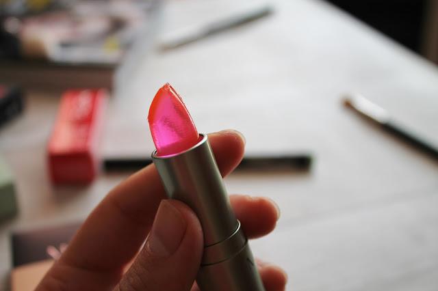 Madina Milano Exact Color Lipstick