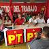 Se pronuncia el PT a favor de Adela Román Ocampo para Acapulco