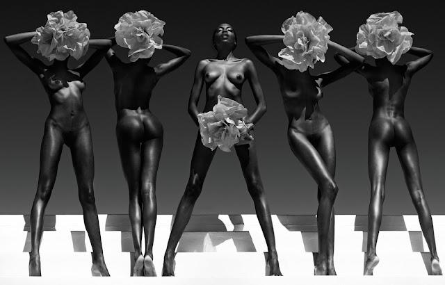 Green Pear Diaries, fotografía, fotografía editorial, fotografía de moda, Kristian Schuller