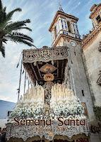 Semana Santa de Chipiona 2016 - Miguel Angel Castaño