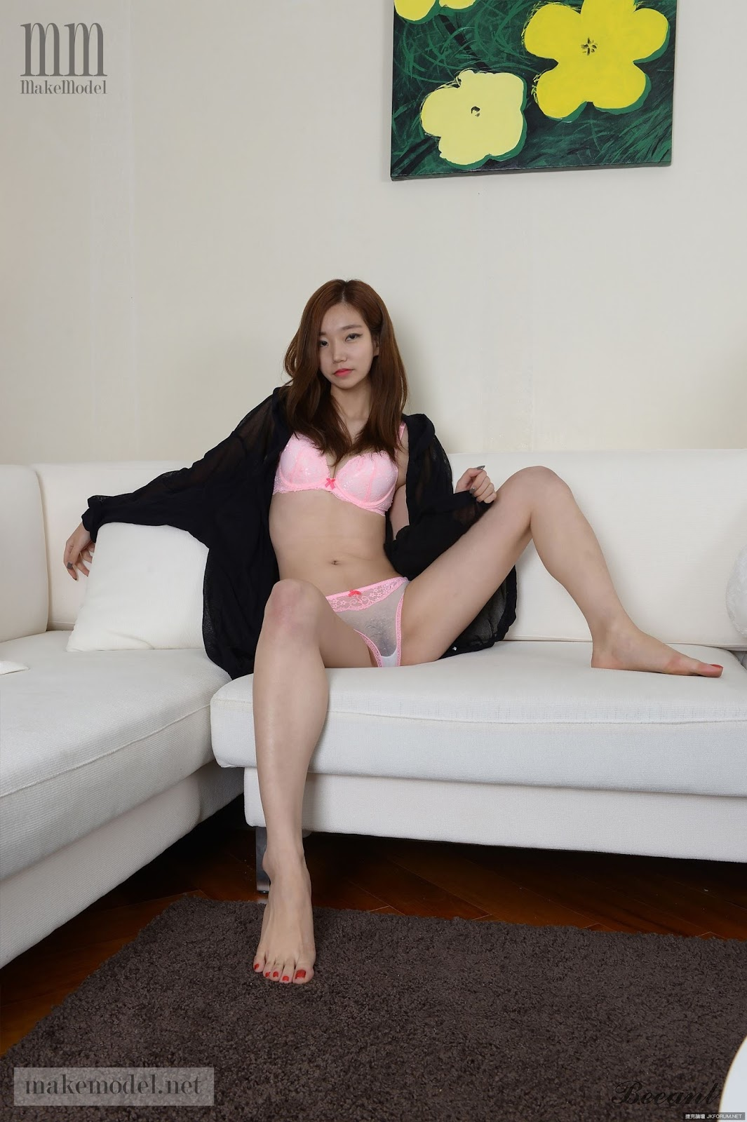 Dayeong%2BPretty%2B%25E9%259F%2593%25E5%259C%258B%2BKorean%2BTeen%2BNaked%2B%2526%2BUncensored 270912 16 - Korean Nude - Big Albom Remain #A-korean girl