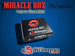 Miracle Box Latest Version V2.41 Full Crack Setup Free Download With Driver