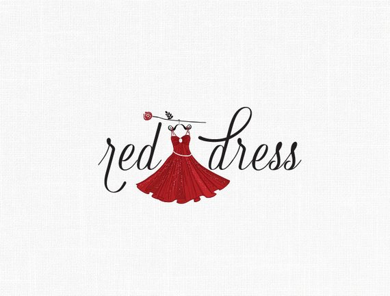 Red Dress : Le blog de la mode féminine