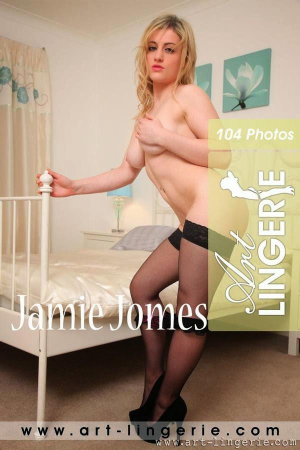 Art-Lingerie01-17 Jamie Jones 11020