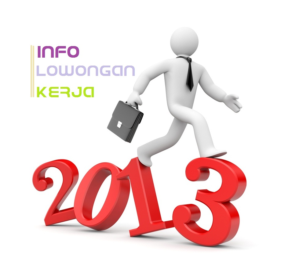 Cpns 2013 Kota Mataram Info Lowongan Cpns 2016 Terbaru Honorer K2 Terbaru Agustus Formasi Cpns 2013 Adalah Tenaga Kesehatan Lowongan Kerja 2013