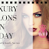 Calling all London based Beauty Salons - List your Premium Quality Beauty Services FREE with More Into Me