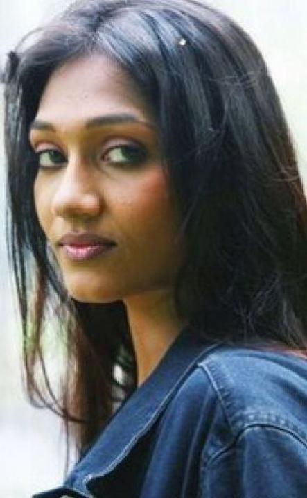 Srilankan girls Mobile numbers