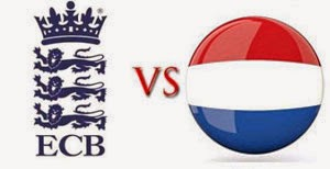 England v NETHERLANDS 29th T20 is on March 31.