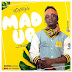 [Music Video]: Lefttizle - Mad Up [Prod. By TwoBars]