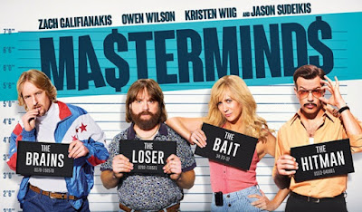 masterminds-to-release-in-india-in-october