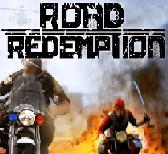 تحميل لعبة Road Redemption مضغوطة للكمبيوتر برابط مباشر مجانا