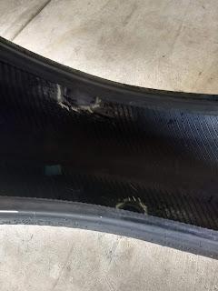 Super Tire JAX