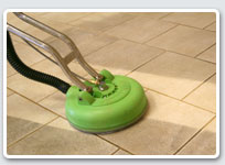 http://www.tilegroutcleaningclearlake.com/cleaning-services/kitchen-ceramic-cleaners.jpg