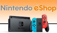 [Switch][3DS][Wii U] Les sorties et promotions de la semaine (4/05/2017)