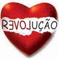 Revolução ame de verdade