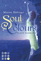 http://the-bookwonderland.blogspot.de/2016/02/rezension-marion-hubinger-blaue-harmonie.html