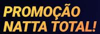 Promoção Natta Total www.promonatta.com.br