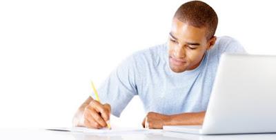 Estudia Secundaria en línea
