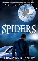 http://3.bp.blogspot.com/-JCyEUbQP5Ds/UenA_eEbcRI/AAAAAAAAAlY/rx6K58T2650/s1600/Spiders_w8067.jpg