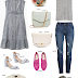 Friday Love List - Spring finds (most $50 and under)