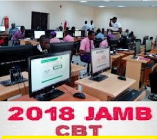 2018 JAMB Biology Trending Questions and Answers
