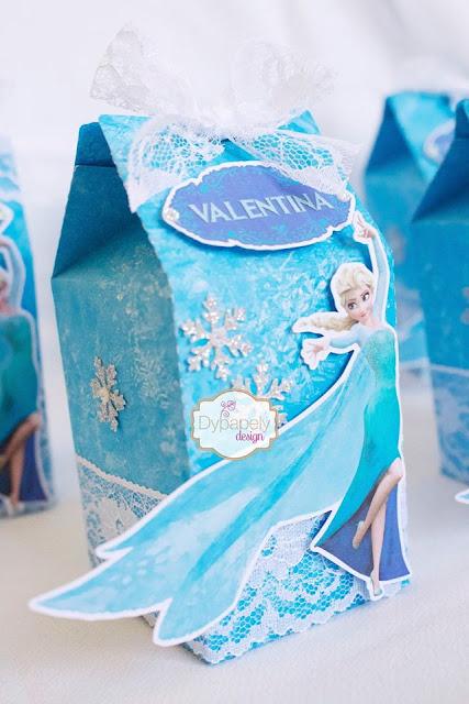 caixinha milk frozen, caixinha de leite frozen, caixinha personalizada frozen, festa frozen personaliza, caixinha de castelo frozen, caixinha de bolsinha frozen, caixinha de trenó frozen, caixinha elsa, caixinha vestido frozen, caixinha vestido elsa, caixinha bolsinha frozen