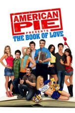 American Pie : The Book of Love (2009)