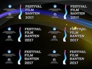 118 Peserta Festival Film Banten 2017
