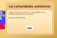 http://www.primaria.librosvivos.net/archivosCMS/3/3/16/usuarios/103294/9/cono_4EP_ud11_comautonom/frame_prim.swf