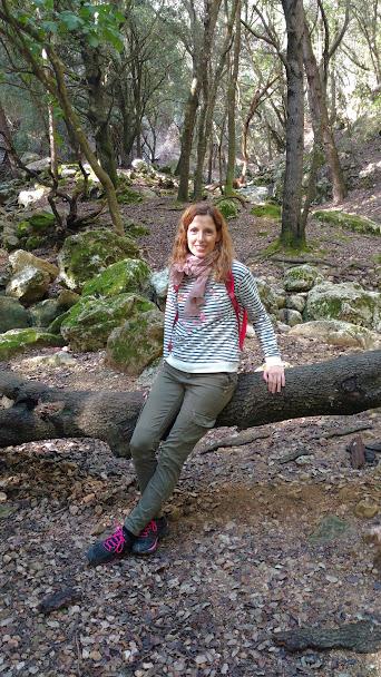 Excursión Mallorca